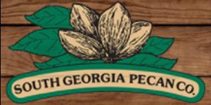 South Georgia Pecan Company