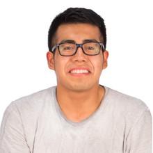 Johnathan Hernandez