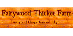 Fairywood Thicket Farm