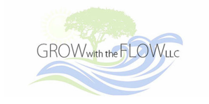 Grow With The Flow, LLC