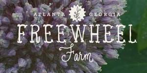 Freewheel Farm